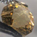 0001 Gossular Garnet Photo 2